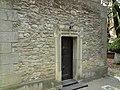 Old Door .... - panoramio.jpg