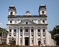 Old Goa,Chapel of St.Cajetan.jpg
