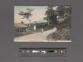 Old Hakone Road, Hakone (NYPL Hades-2360092-4043891).tiff
