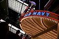 Old Navy @ Mall of America (432888636).jpg