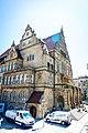 Old Town Hall Bielefeld 3.jpg