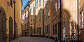 Old Town Stockholm March 2015 10.jpg