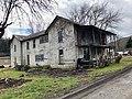 Old Whittier Hotel, Whittier, NC (45726591975).jpg