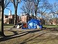 Old Yard, Harvard University, Cambridge MA.jpg