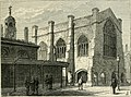 Old and new London - a narrative of its history, its people, and its places (1873) (14782098374).jpg