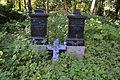 Old cemetery in Küstrin-Kietz 241.JPG