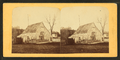 Old church on Witch Hill, Salem, Mass, from Robert N. Dennis collection of stereoscopic views.png