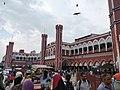 Old delhi railway.jpg