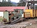 Old narrow-gauge train (2798859359).jpg
