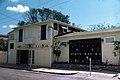 Oldest Bar Key West FL 1963.jpg