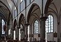 Olfen Monument Nr 01 Vituskirche 7340.jpg