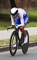 Olga Zabelinskaya, London 2012 Time Trial - Aug 2012.jpg
