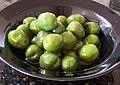 Olive siciliane.jpg