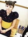 Olivia Lufkin in Japan Expo, 2007.jpg