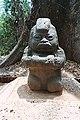 Olmec statue.jpg