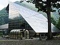 Omachi Energy Museum.jpg