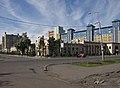 Omsk Water Pumping Stations.jpg