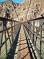 On Black Bridge Grand Canyon 2.JPG