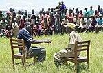 One Health promotes positive changes in Uganda 130823-F-NJ596-001.jpg