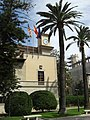 One of Palma's famous buildings - panoramio.jpg