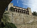 One of Palma's famous buildings - panoramio (1).jpg