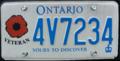 Ontario vet 4v7234.png