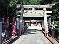 Ootori Taisha Ootorimihai Jinja.jpg