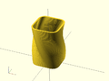 OpenSCAD offset example.png