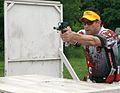 Open division master class competition shooter.jpg