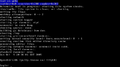 Openbsd38login.png