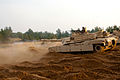 Operation Atlantic Resolve 141106-Z-SC231-003.jpg
