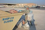 Operation Community, Volunteers clean house 151201-F-YM354-107.jpg