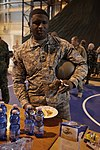Operation Toy Drop EUCOM - Germany 2015 151206-A-BE760-003.jpg