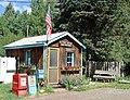 Ophir Post Office (Colorado).JPG