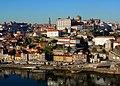 Oporto (Portugal) (18456611403).jpg