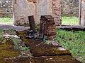 Oradour-sur-Glane 18.JPG