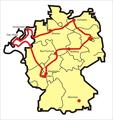 Oranier-Route.png