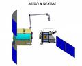 Orbital Express 2.png