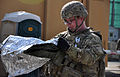 Oregon Soldiers complete medical training 141024-Z-NJ272-003.jpg