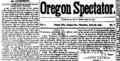Oregon Spectator April 30, 1846 (cropped).png