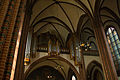 Orgel, St. Jakobus Görlitz 2.jpg
