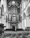 orgel - amsterdam - 20012447 - rce