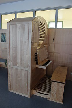Orgel HdB Seeböckgasse.jpg