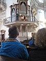 Orgelkanzel Dom 3.jpg
