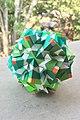 Origami 084.jpg