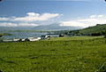 Orkney - View of Stromness (3721763584).jpg
