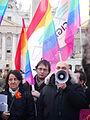 Ormando 2008 Aurelio Mancuso by Stefano Bolognini.JPG