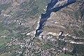 Orrido di Foresto da elicottero 04.jpg