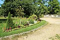 Orsay Parc East Cambridgeshire 2012 16.jpg