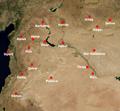 Orta Doğu antik şehirleri haritası.png